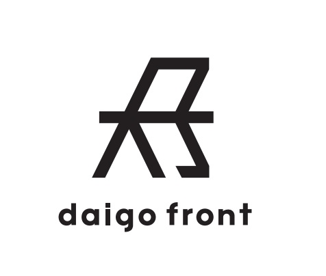 daigo-front-%e3%83%ad%e3%82%b4